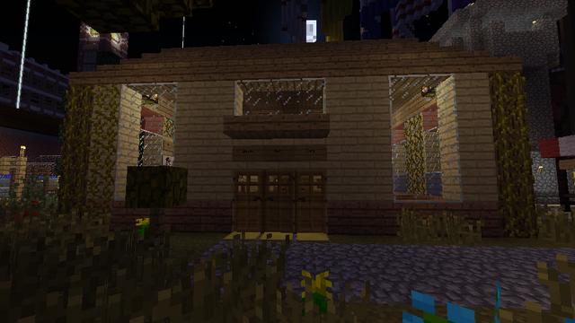 File:Dutch cafe exterior2.png