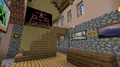 Thumbnail for version as of 08:05, April 17, 2014