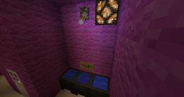 HUE Tower Bathroom (2)