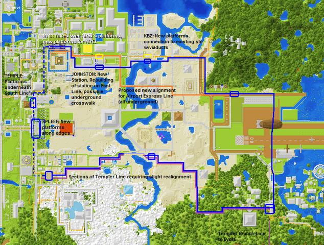 File:RT Loop Line proposal.png