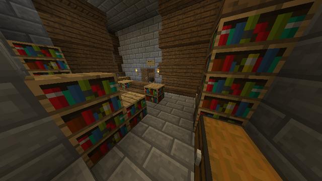 File:Winterholme-Storage-Cellar.png
