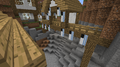 Thumbnail for version as of 23:07, October 12, 2014
