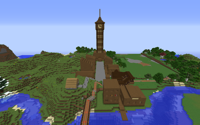 File:Town of newport 1800s by hrp4life-d9g99y8.png