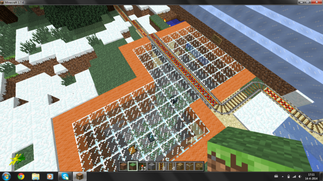 File:Double spawners under Ice Temple.png
