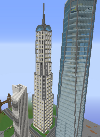 File:Athyras St. building.png