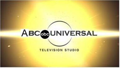 ABC Universial Television Studio