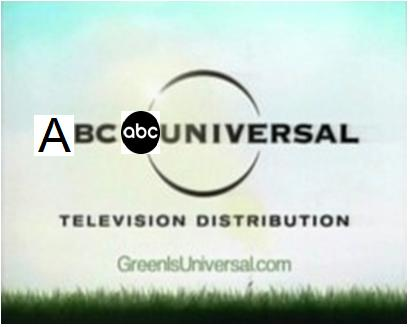 File:ABC Universial Television Distribution Going Green.jpg