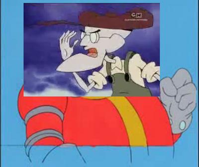 Eustacebotnik