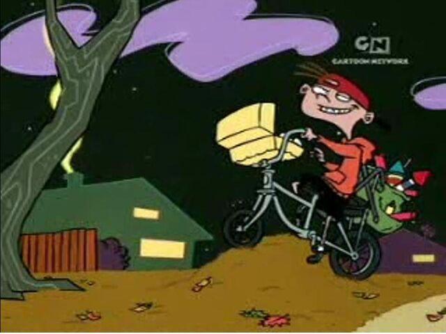 File:Kevin bike.jpg