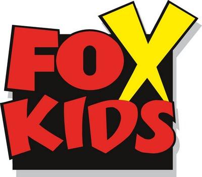 File:FOX Kids logo.jpg