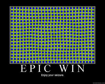 Epic-win-lolololololol