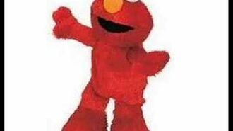Elmo's Got A Gun-0