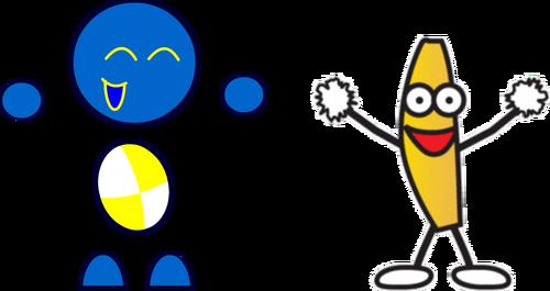 Captain0-banana