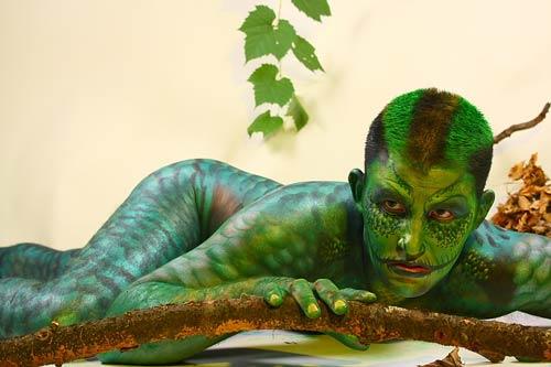 File:15-creepy-lizard.jpg