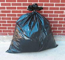 1386294-trashbag