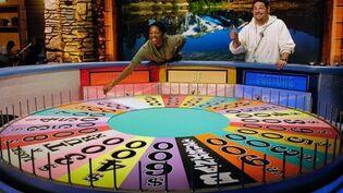 Gty wheel of fortune ll 130425 wblog