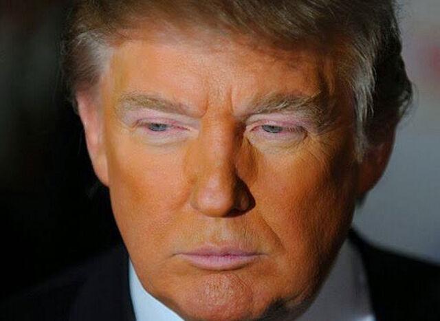 File:Orangetrump.jpg