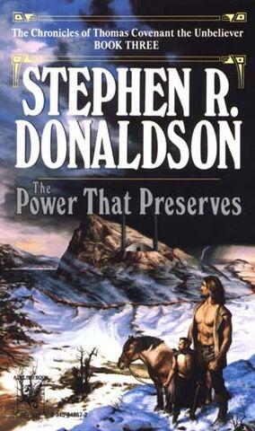 File:The Power that Preserves - 1997.jpg