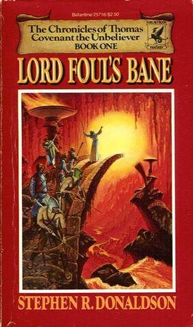 File:Lord Foul's Bane - 1978.jpg