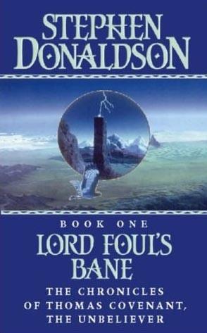 File:Lord Foul's Bane - 1996.jpg