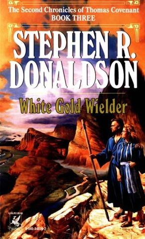 File:White Gold Wielder - 1997.jpg