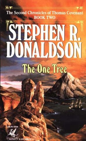 File:The One Tree - 1997.jpg