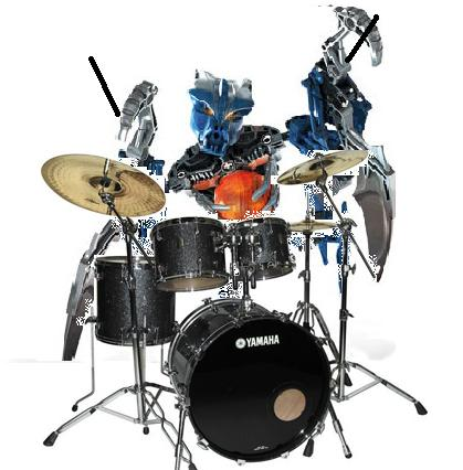 File:Vamprah on drums.jpg