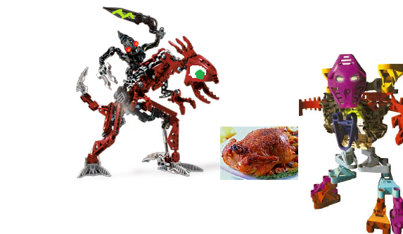 File:Fero and horse and matoran nui.png
