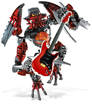 File:Antroz with guitar.png
