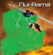 Nui-Rama