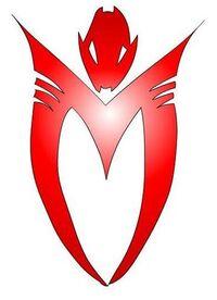 BoM symbol
