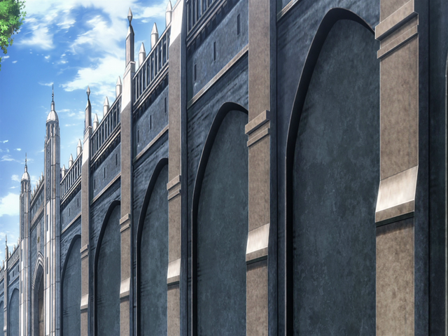 File:Walpurgis Royal Academy of Machinart Wall.png