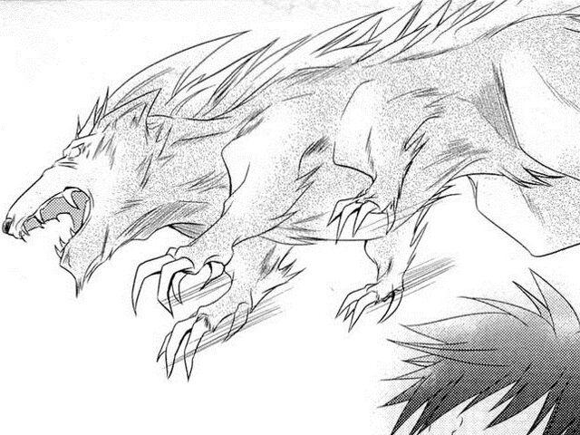 File:Sextupedal Beast M.jpg