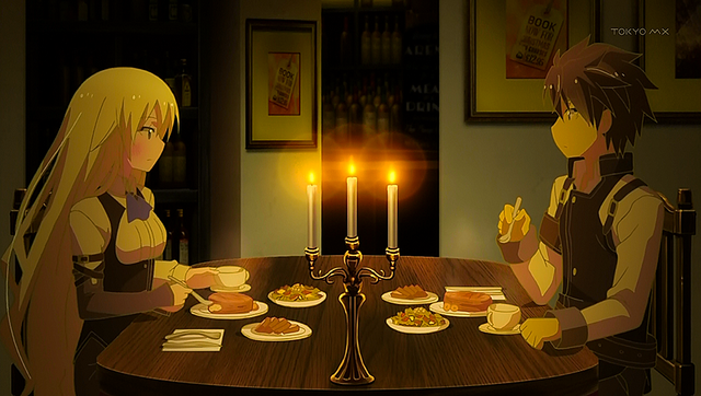 File:Raishin and Charlotte Having Dinner.png