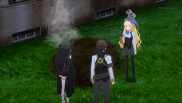 File:Raishin and Yaya meets up with Charlotte and Sigmund.png