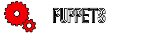 File:Puppets.png