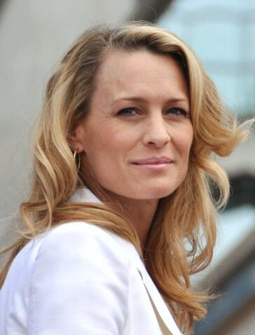File:Robin Wright 2009.jpg