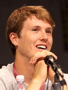 Spencer Treat Clark (8611981923) (cropped)