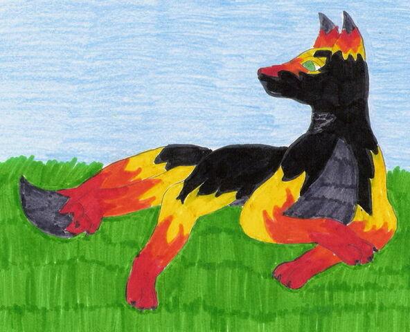 File:Merry Xmas 06 Doberz by rebelwolfchris.jpg