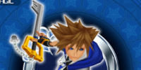 Sora Wisdom Form Version