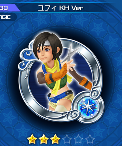 File:280 Yuffie.png