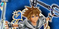 Sora Final Form Version