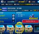 Mission 307