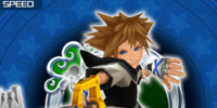 Sora Limit Form Version