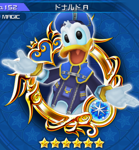 File:152 Donald A.png