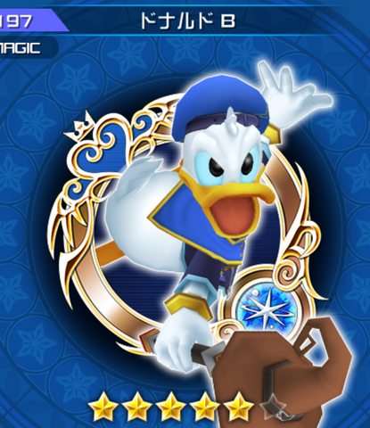 File:197 Donald.png