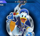 Donald B