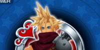 Cloud KH Version