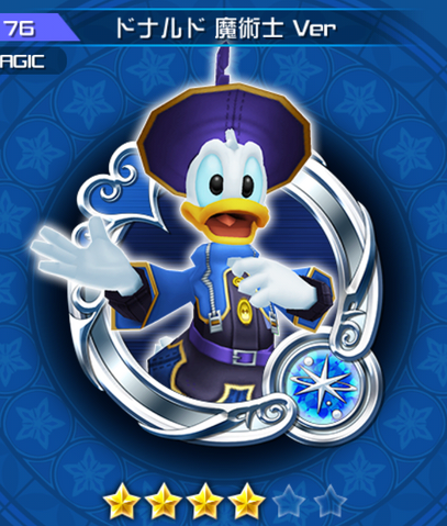 File:176 Donald.png
