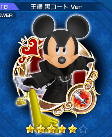 File:318 Org Coat Mickey.png